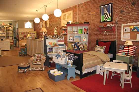 Places Buy Kids Furniture