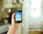 Internet of Things (IoT) Solution Engineer