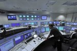 Network Operations Centre Engineer