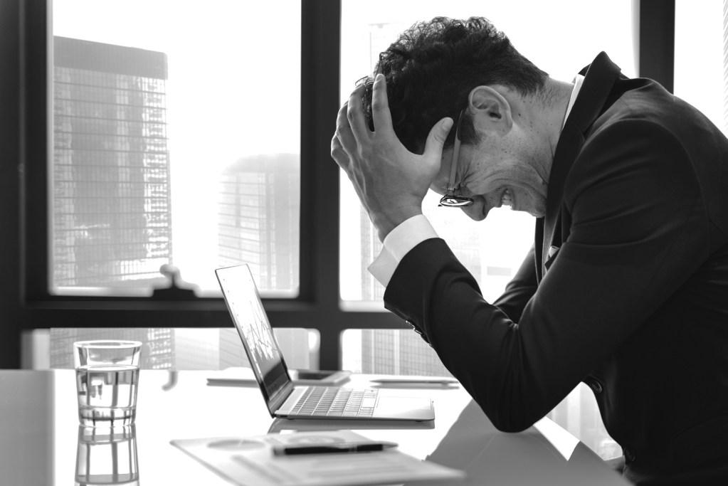 The Effective Executive - Crisis Management