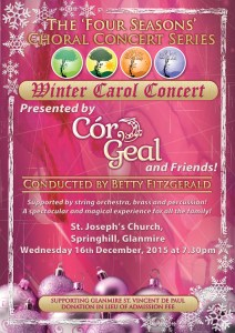 Cor_Geal_A4_Xmas_Poster_2015_01