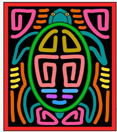 Art 19th May 3