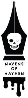 Mavens of Mayhem at Mysteries on Main Street