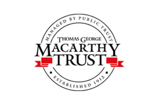 TGM-Logo1