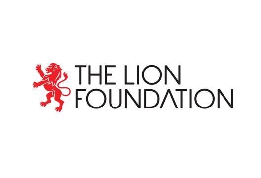 lion-foundation 1