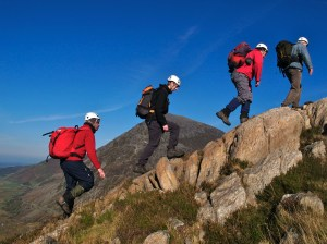 ogwen_cottage_mountain_leader