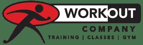 WorkoutCoLogo