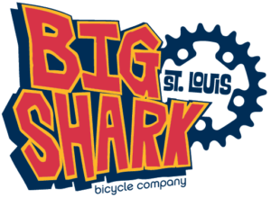 bigshark_STLPNG