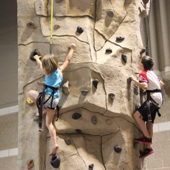 portable wall events rock climbing upper limits st. louis 2