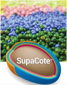SupaCote Seed Coating