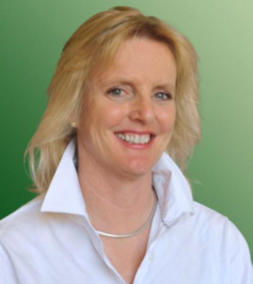 Kate Sutherland