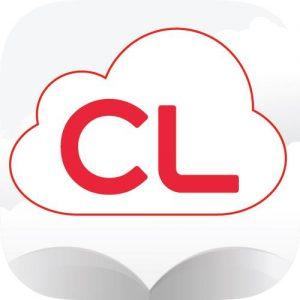 CloudLibrary and Digital Resources