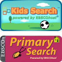 Research & Reference for Children