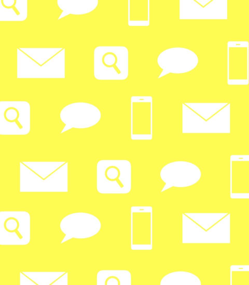 Multi channel inbound marketing strategy