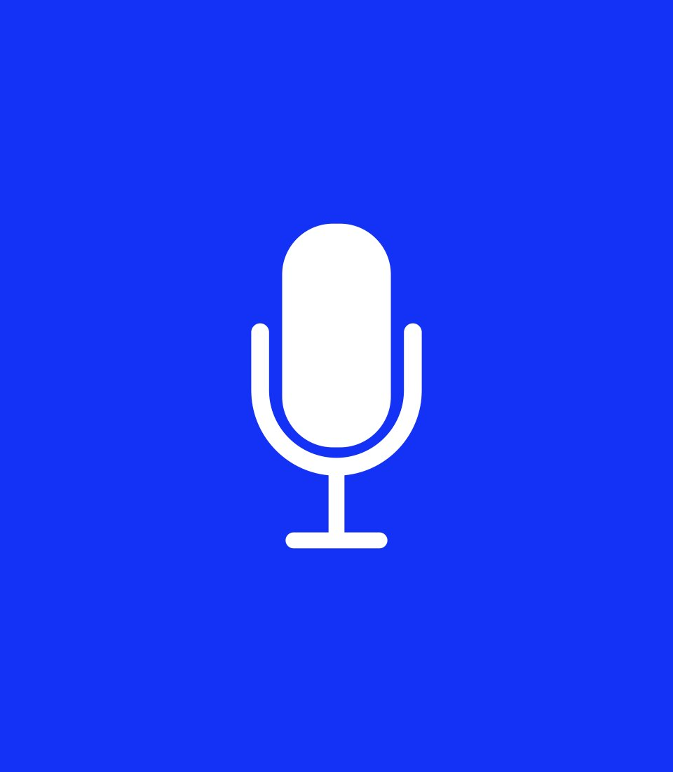 Smart speaker marketing