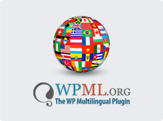 Traduction et WPML Ready