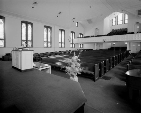 ebenezer-baptist-from-pulpit