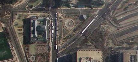 obama-inauguration-satellite-shot