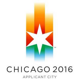 Chicago_Olympics_2016