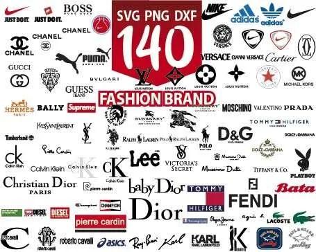 Fashion-Brand-Upplop-OK-01