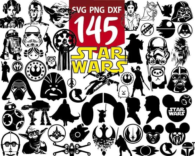 Star Wars OK up-01