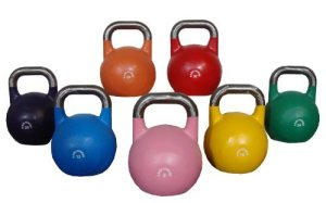 competition-kettlebell_21944_500