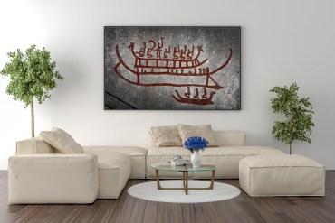Beställ ett snyggt fotografi till din vägg
