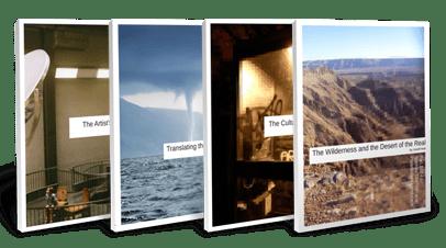 Spiritual Direction in a Postmodern Landscape
