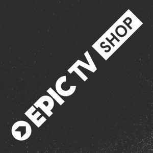 epictvshop