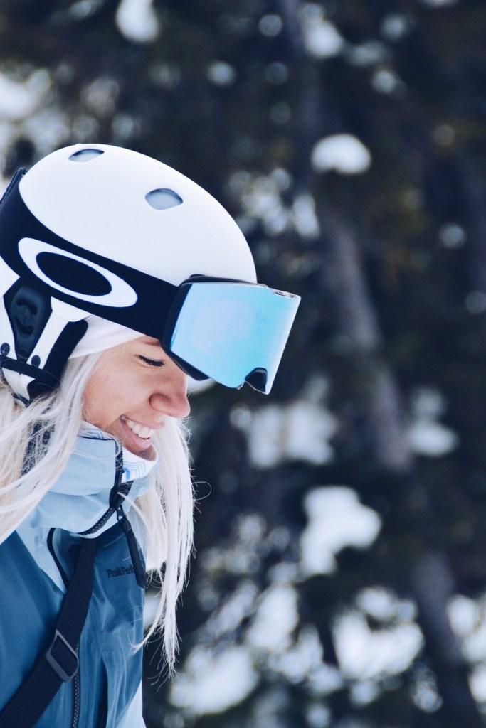 Josefine Björnsdotter