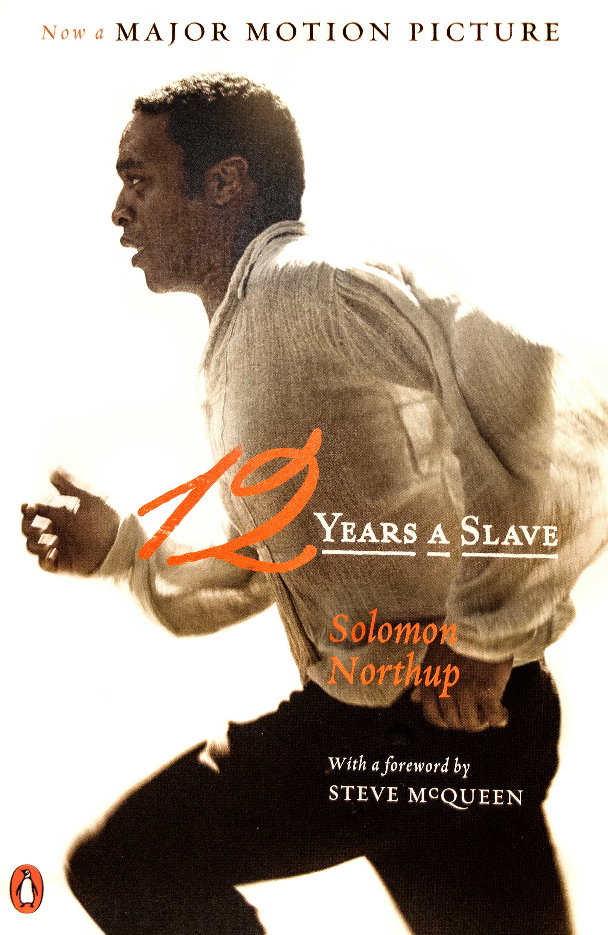 https://i2.wp.com/upressonline.com/wp-content/uploads/12-Years-a-Slave-Enhanced.jpg