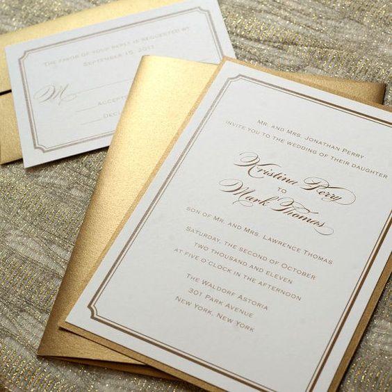 Kertas Jasmine Yang Cocok Untuk Undangan Pernikahan Uprint Id