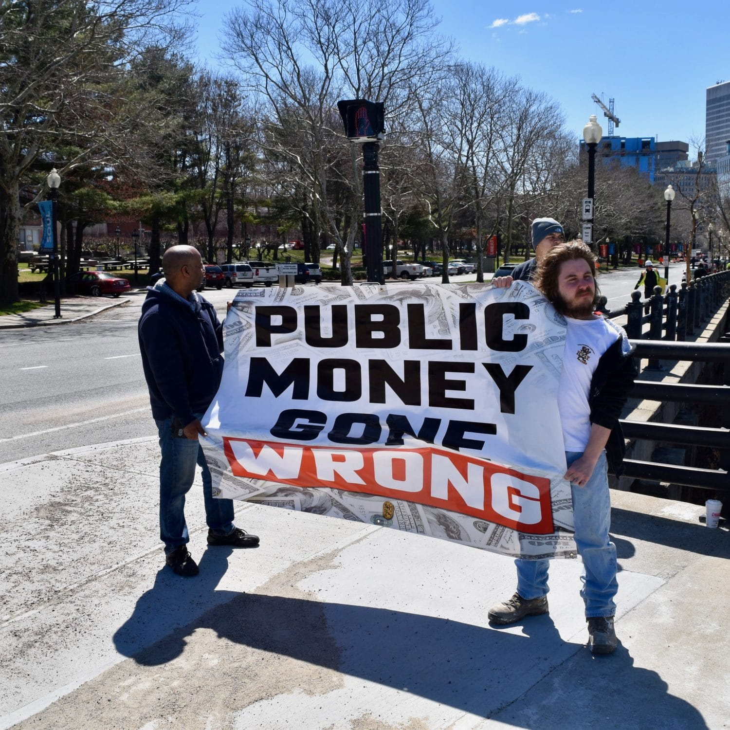 2018-04-21 IUPAT Day of Action 02