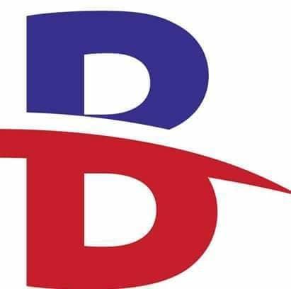 New Bridges for Haitian Success logo