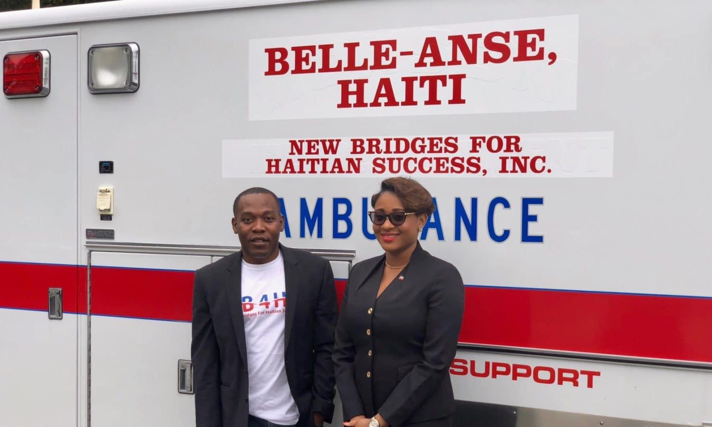 2018-10-03 Haiti Ambulance 04