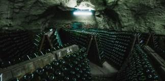 artwinery игристое вино шампанское