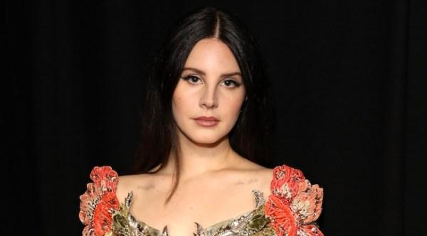 Lana Del Rey LanaDelRey Lana Del Rey Tweet