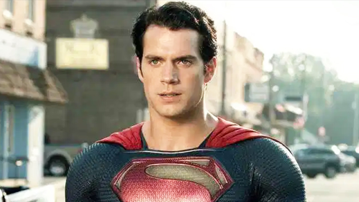 DC Comics Invoked Superman Quote Amid George Floyd Protests