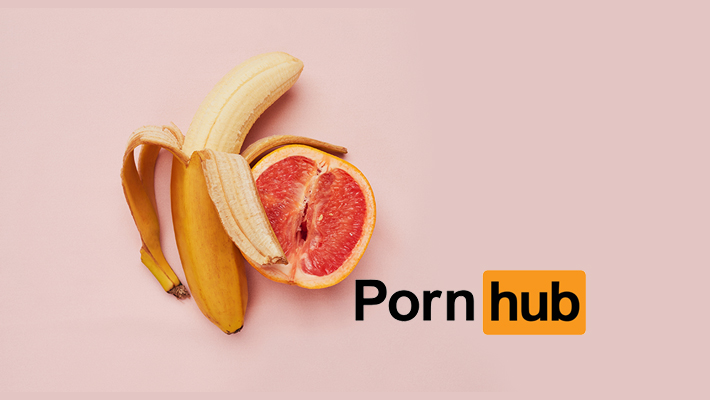 The Most Interesting Insights From Pornhubs 2019 Year In Review