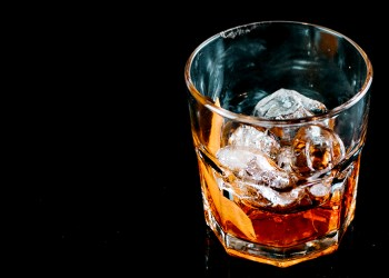 Bartenders Tell Us The Best Canadian Whisky To Drink This Winter