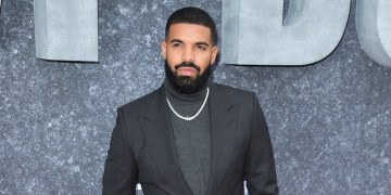 Drake Gives A Detailed Tour Of His Opulent And Gigantic Toronto Mansion