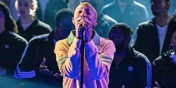 Pharrells Netflix Docuseries Voices Of Fire Centers On Gospel Music