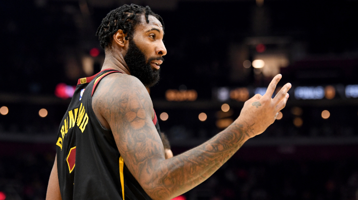 Andre Drummond Told Teammates The Cavs Under John Beilein Was Worse Than Detroit