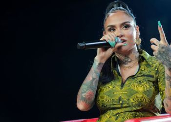 Kehlani Claims Joe Budden Spread Misinformation And Lies About Her On His Podcast