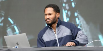Kaytranada Opens Up About Working With Pharrell And Turning Down Meeting With Dr. Dre
