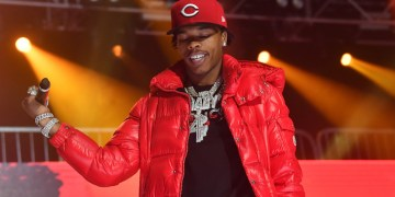 Lil Baby Visits Charlie Sloths Studio To Drop An Epic Fire In The Booth Freestyle