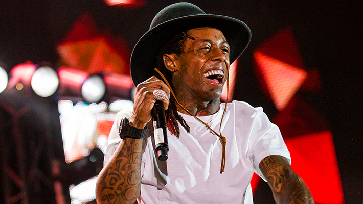 Lil Wayne And Mannie Fresh Plan To Release A Joint Album After COVID