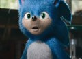 One Sonic The Hedgehog Movie Toy Is Still Using The Characters Old Design