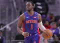 Report: Reggie Jackson Was Bought Out By The Pistons And Will Join The Clippers