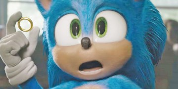 Weekend Box Workplace: Sonic The Hedgehog Unleashes A Sonic Boom